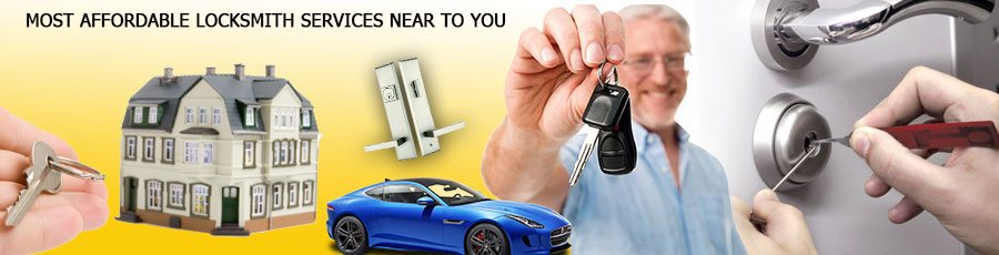 Security Locksmith Services Yucaipa, CA 909-763-7319